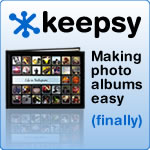 Keepsy Partner Program